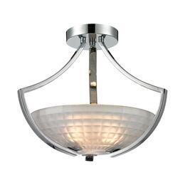 ELK Lighting 117613