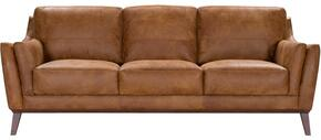 Acme Furniture 54055