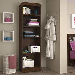 Bestar Furniture 2616269