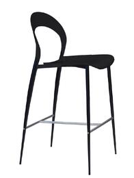VIG Furniture VGGUHY88BHBLK