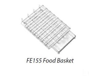 Frymaster 8030386