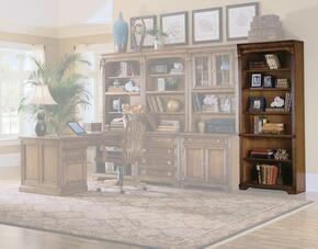 Hooker Furniture 28110422