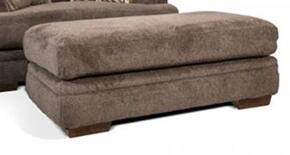 Jackson Furniture 446210200056