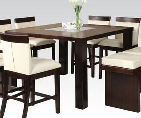 Acme Furniture 71040