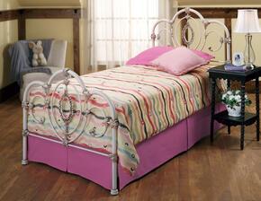 Hillsdale Furniture 1310BTWR