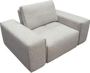 Diamond Sofa JAZZ1AC2ARLB