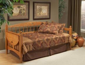 Hillsdale Furniture 1393DBLH