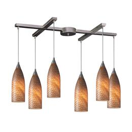 ELK Lighting 5226C
