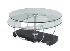 Global Furniture USA 0810CT