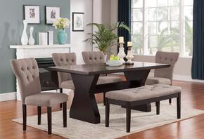 Acme Furniture 71515T4LBCB