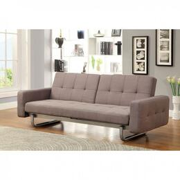 Furniture of America CM2704SET