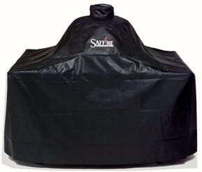Saffire Grills SGEV23CT