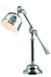 Elegant Lighting TL1255