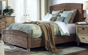 Chelsea Home Furniture 77202050QN