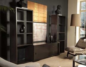 Allan Copley Designs 30704303PC