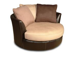 Chelsea Home Furniture 731100271342518