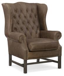 Hooker Furniture CC495097