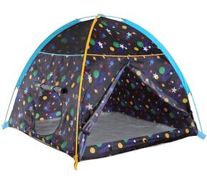 Pacific Play Tents 41200