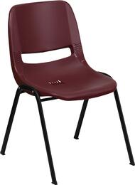 Flash Furniture RUTEO1BYGG