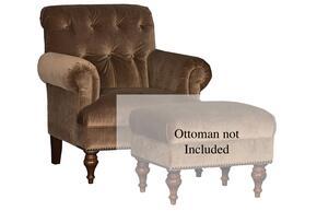 Chelsea Home Furniture 393419F40CHSC