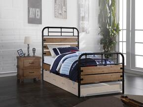 Acme Furniture 30610T3SET