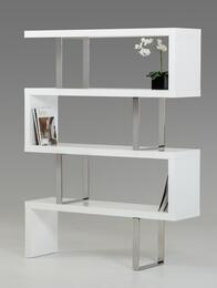 VIG Furniture VGBBMD105WHT