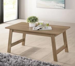 Progressive Furniture T17301