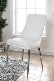 Furniture of America CM3384WHSC2PK
