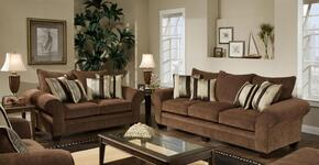 Chelsea Home Furniture 1837033950SL