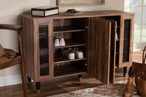 Wholesale Interiors FP18055009