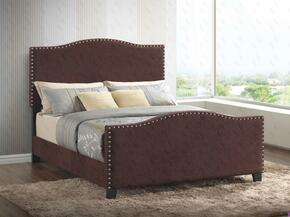 Glory Furniture G2572QBUP