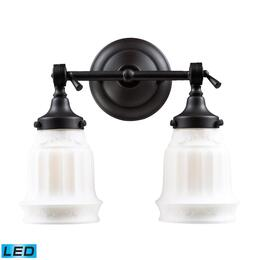 ELK Lighting 662122LED
