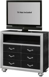 Glory Furniture G2800TV