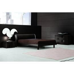 VIG Furniture VGSMTRENDYCKTBO