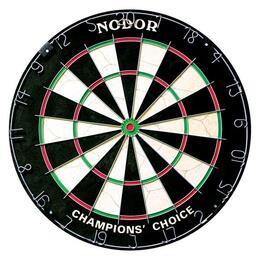 Nodor 60015