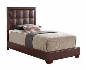 Glory Furniture G2596TBUP