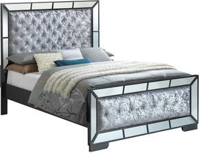 Glory Furniture G8150AKB