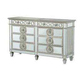 Acme Furniture 26155