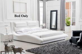 VIG Furniture VGRYBL9035WEK