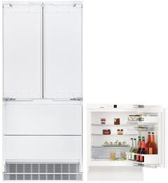 Appliances Connection Picks 1051881