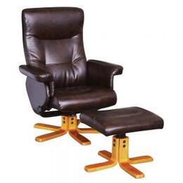 Acme Furniture 19794