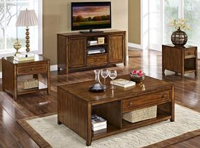 New Classic Home Furnishings 3071110CEET