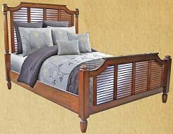 Chelsea Home Furniture 775000P66KG