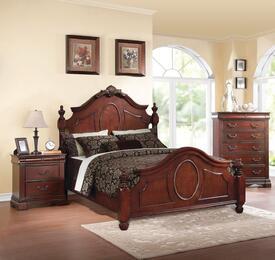 Acme Furniture 21727EK3SET