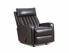 Lane Furniture 4231190SIDEKICKCOFFEEBEAN