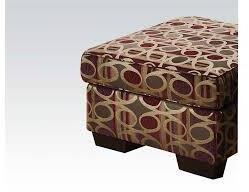 Acme Furniture 50583