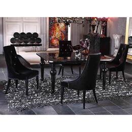 VIG Furniture VGUNAA8231505PCSET