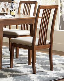 Progressive Furniture D10662
