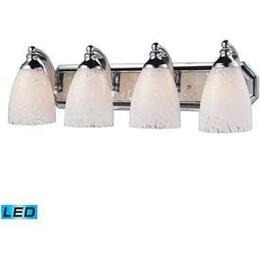ELK Lighting 5704CSWLED