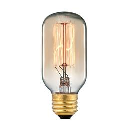 ELK Lighting 1102